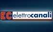 Electrocanali (Италия)